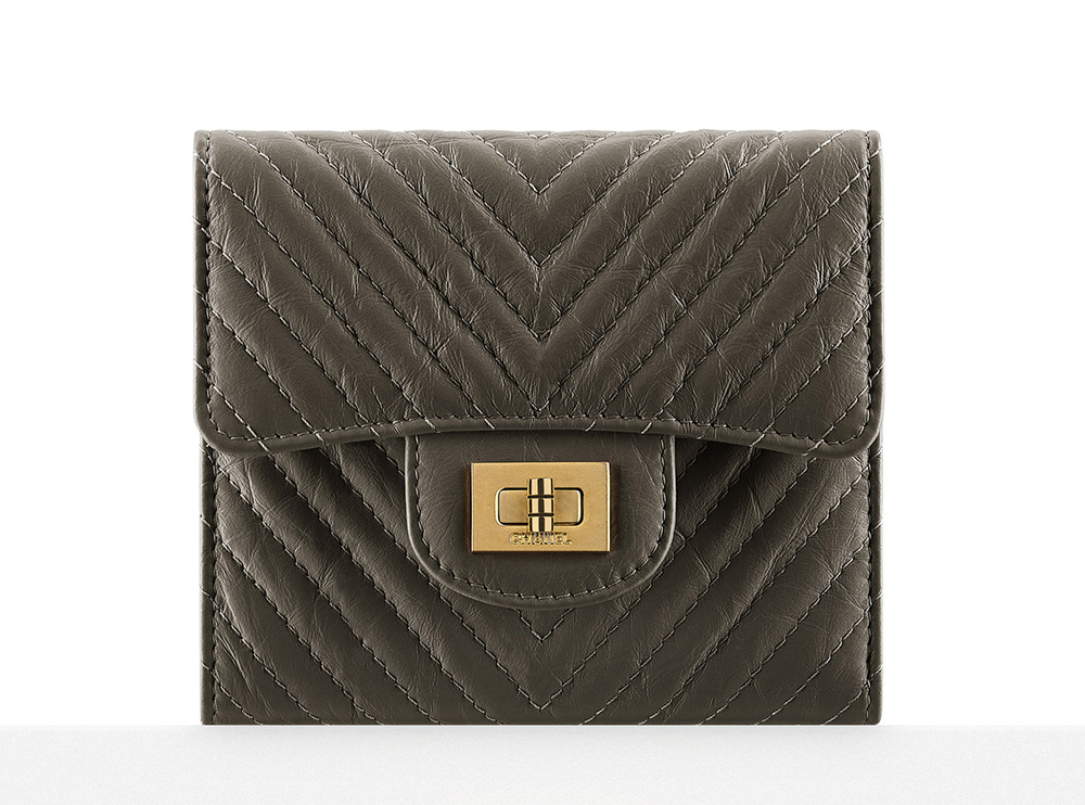 Chanel-Chevron-Small-Wallet-800
