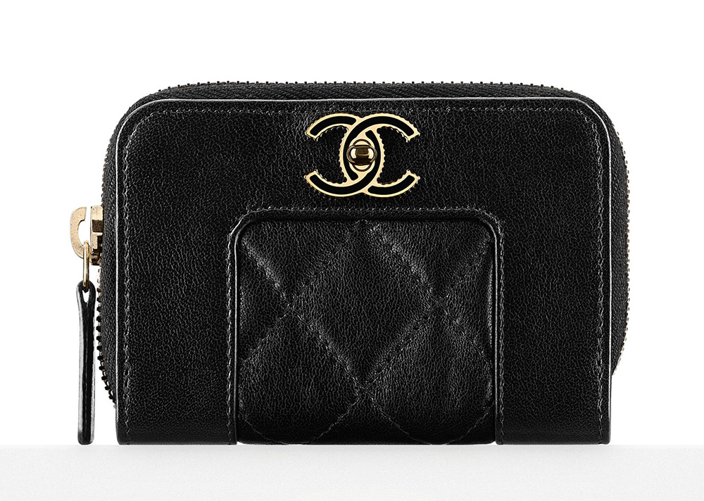 Chanel-Coin-Purse-450