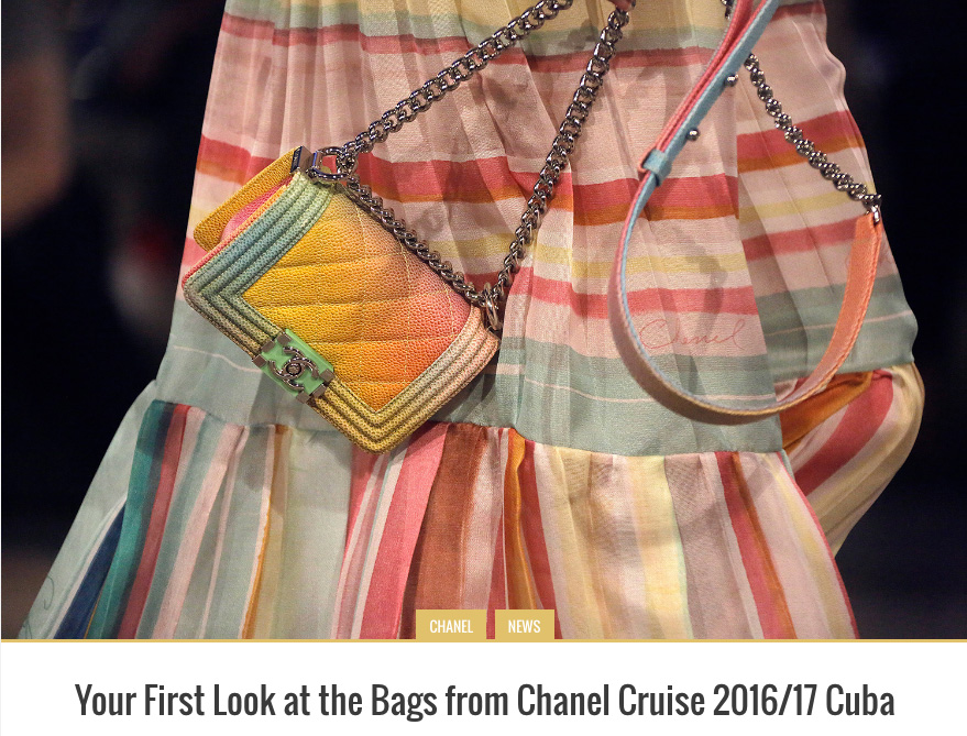 Chanel-Cruise-2017-Bags