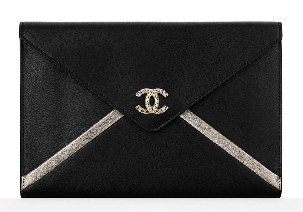 Chanel-Envelope-Pouch-1150