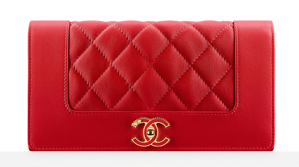 Chanel-Flap-Wallet-900