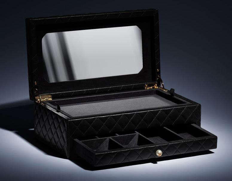 Chanel-Jewelry-Box-6200