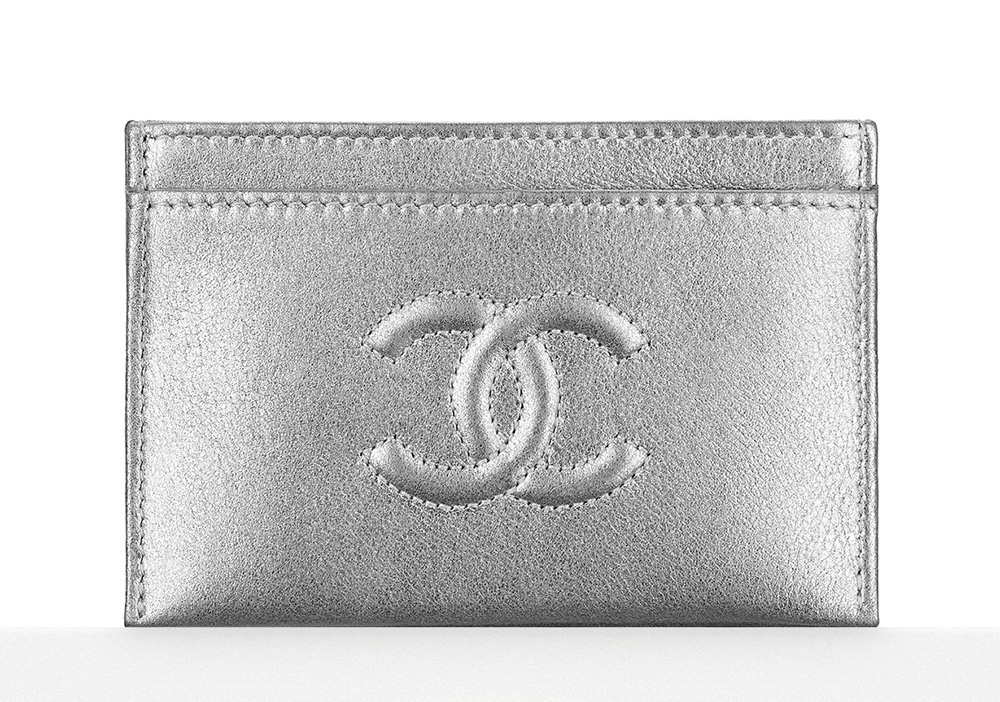 Chanel-Metallic-Card-Holder-325