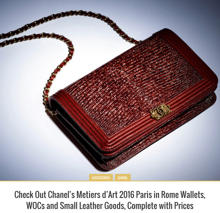 Chanel-Metiers-dArt-2016-Wallets-and-Accessories