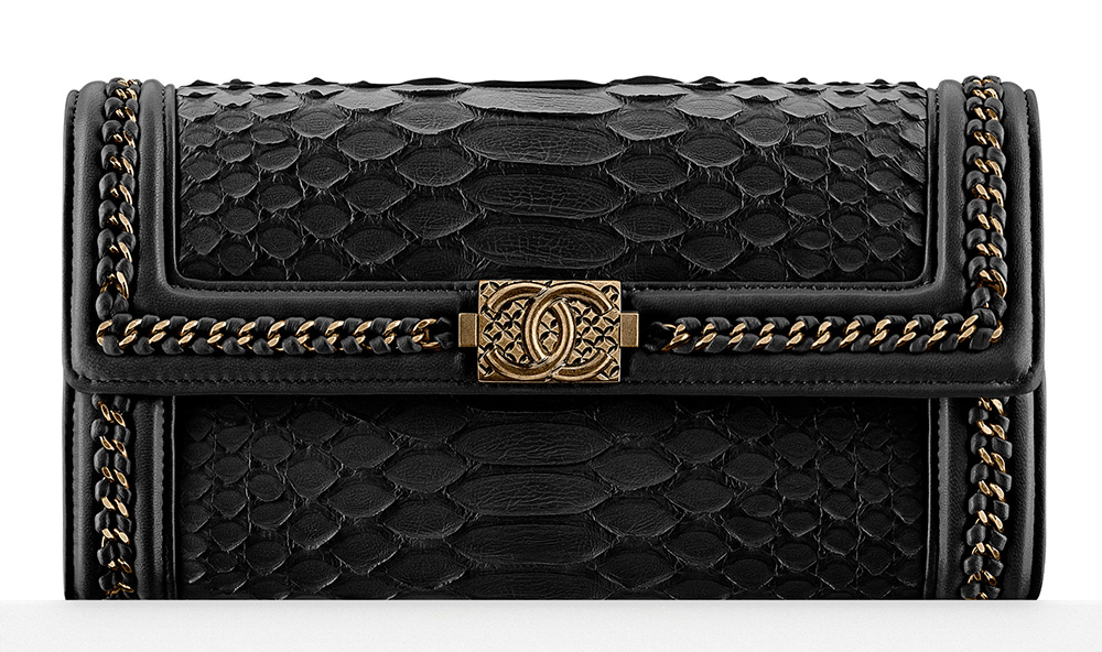 Chanel-Python-Boy-Flap-Wallet-2600