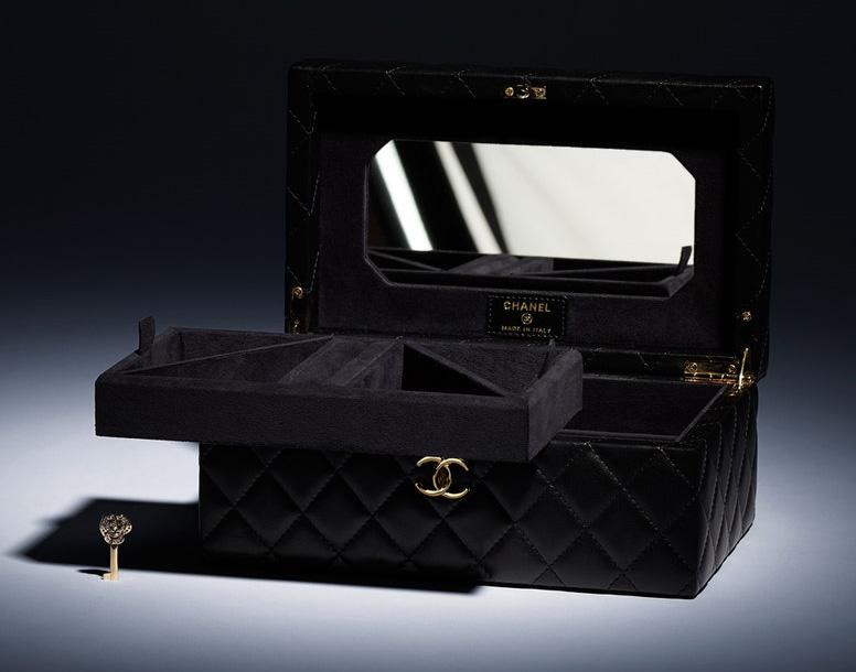 Chanel-Small-Jewelry-Box-4100