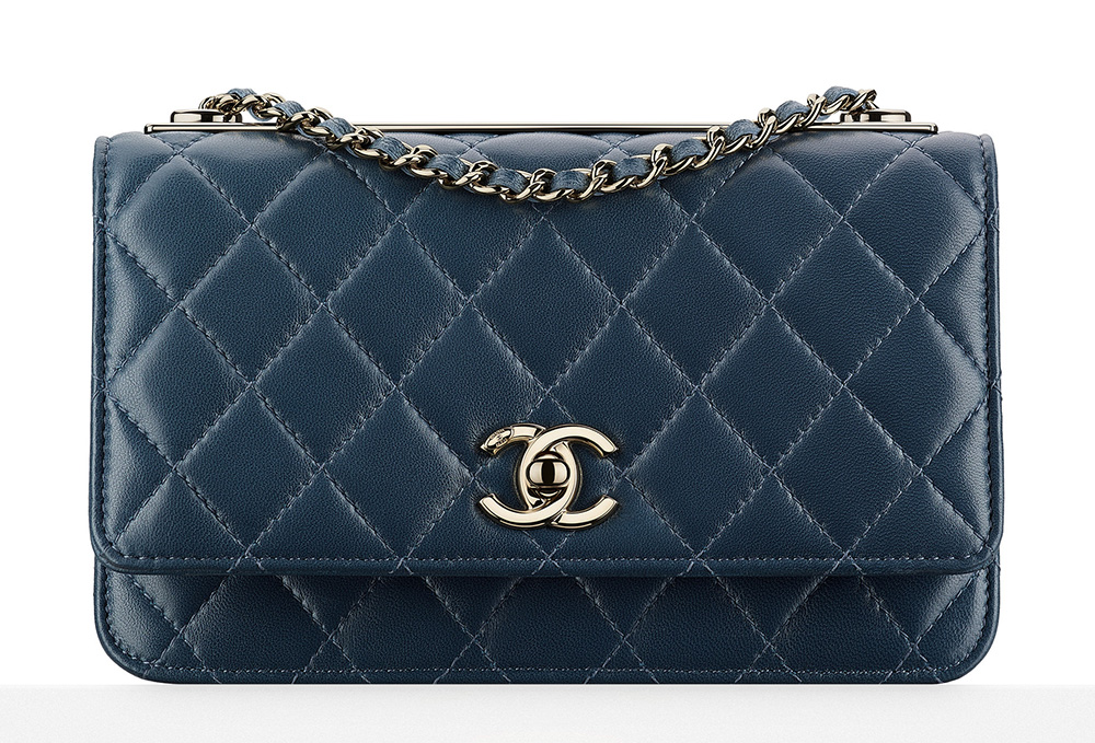 Chanel-Wallet-on-Chain-Bag-2400