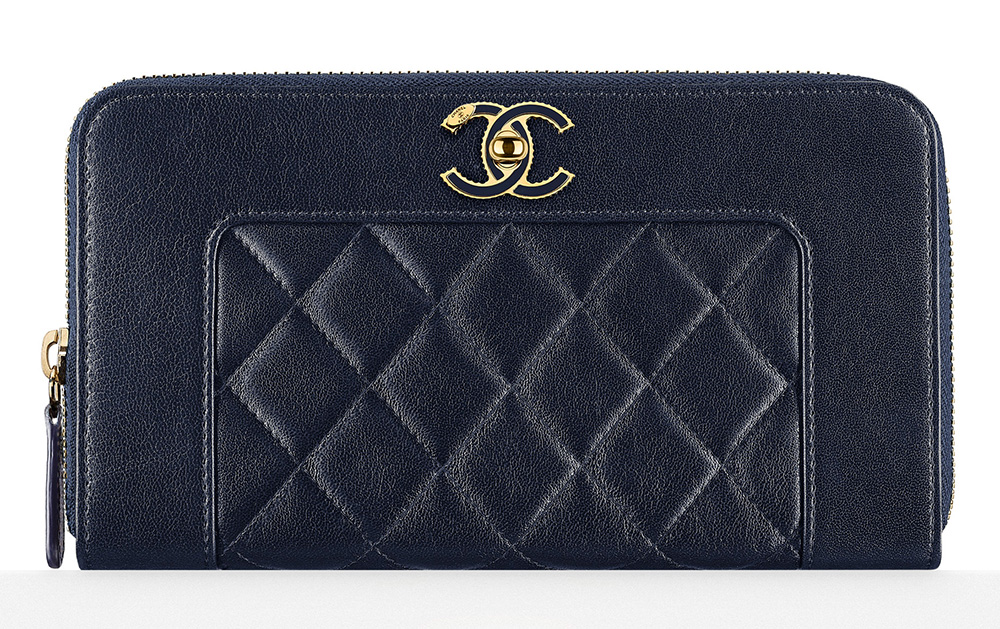 Chanel-Zipped-Wallet-950