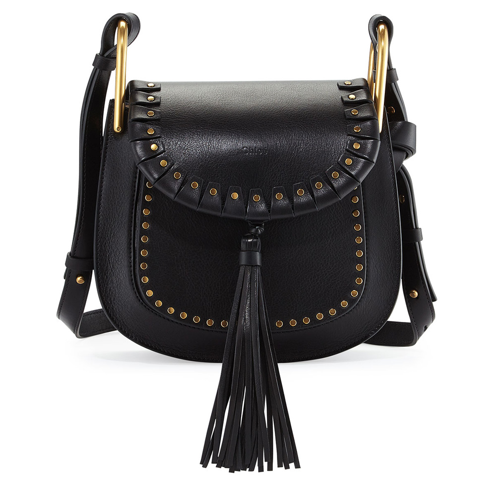 Chloe-Studded-Hudson-Bag