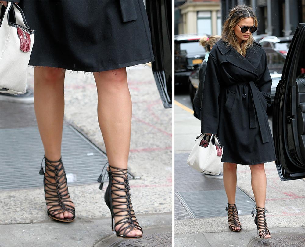 Chrissy-Teigen-Sophia-Webster-Lacey-Sandals