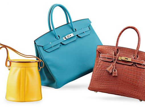 Christies-Handbag-and-Accessory-June-Online-Auction