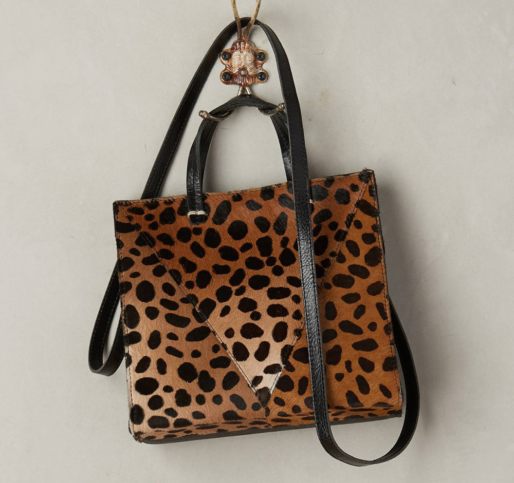 Clare-V-Leopard-Simple-Tote