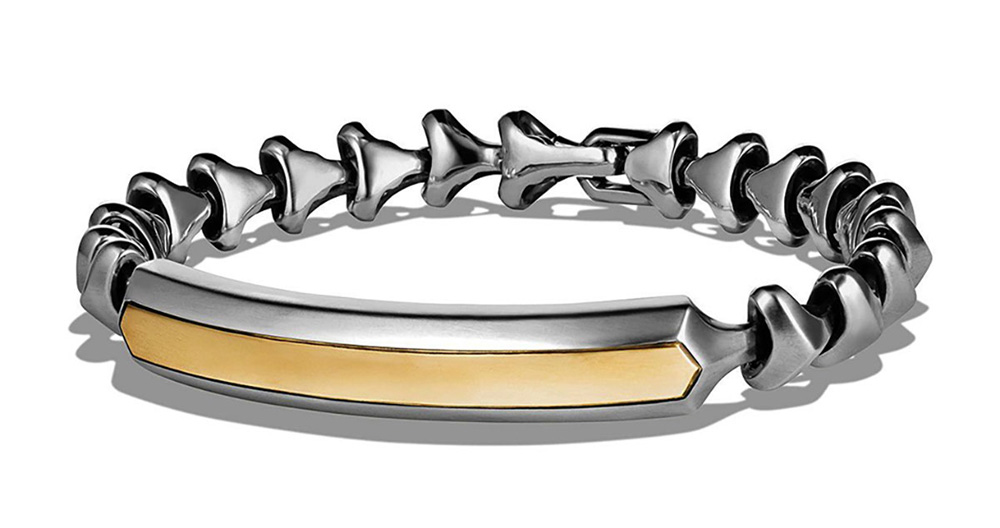 David-Yurman-Armory-ID-Bracelet