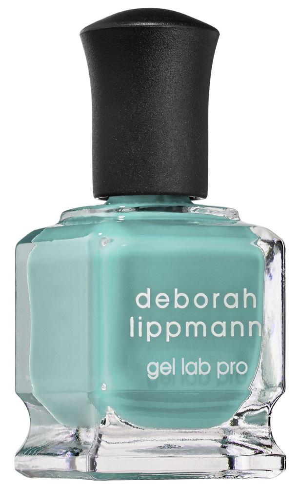 Deborah-Lippmann-Gel-Lab-Pro-Nail-Polish-in-Splish-Splash