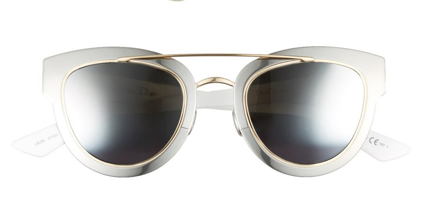 Dior-Chromics-Sunglasses