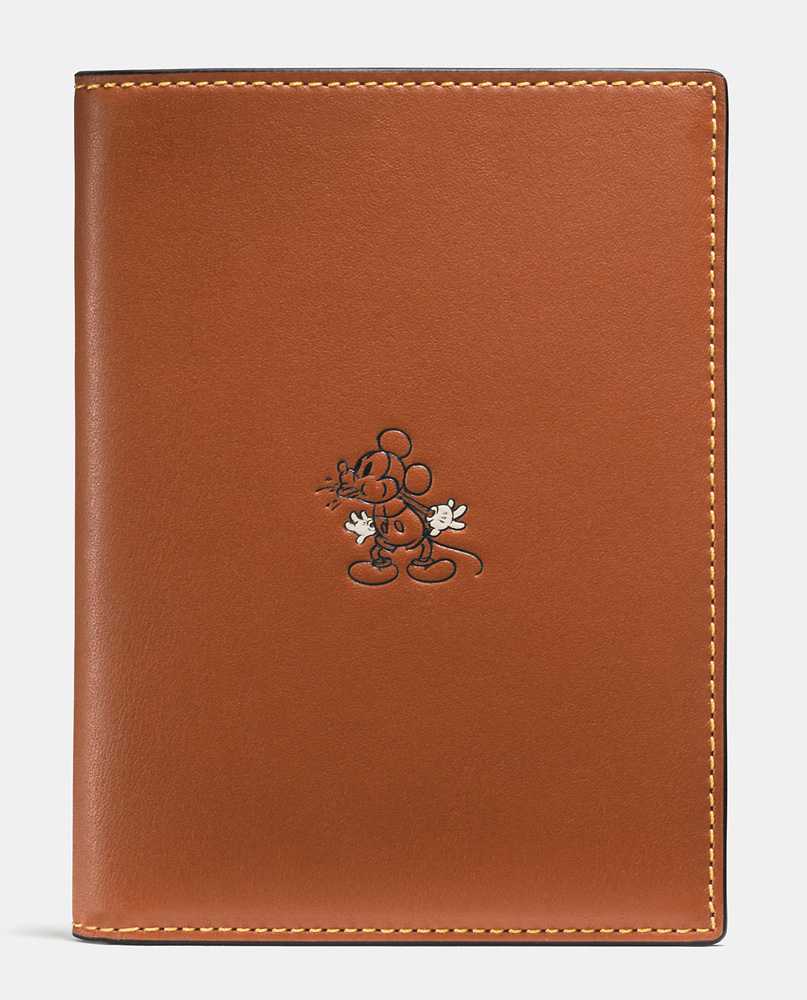 Disney-x-Coach-Mickey-Passport-Case