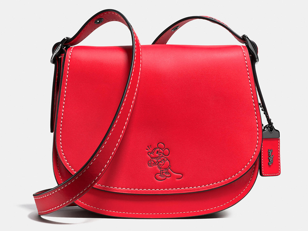 Disney-x-Coach-Mickey-Saddle-Bag-23
