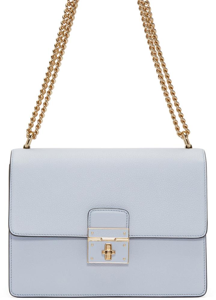 bb6bb5761963 Dolce-and-Gabbana-Rosalia-Shoulder-Bag - PurseBlog
