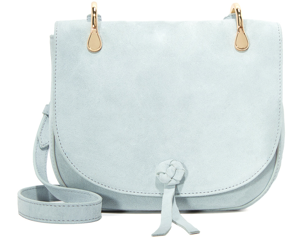Elizabeth-and-James-Zoe-Saddle-Bag