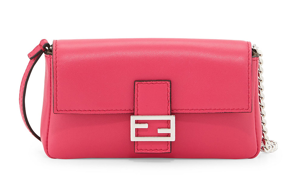 Fendi-Micro-Fendista-Bag