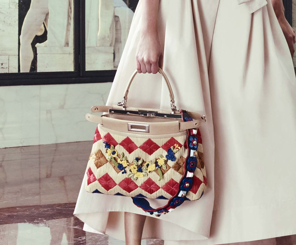 Fendi-Resort-2017-Bag