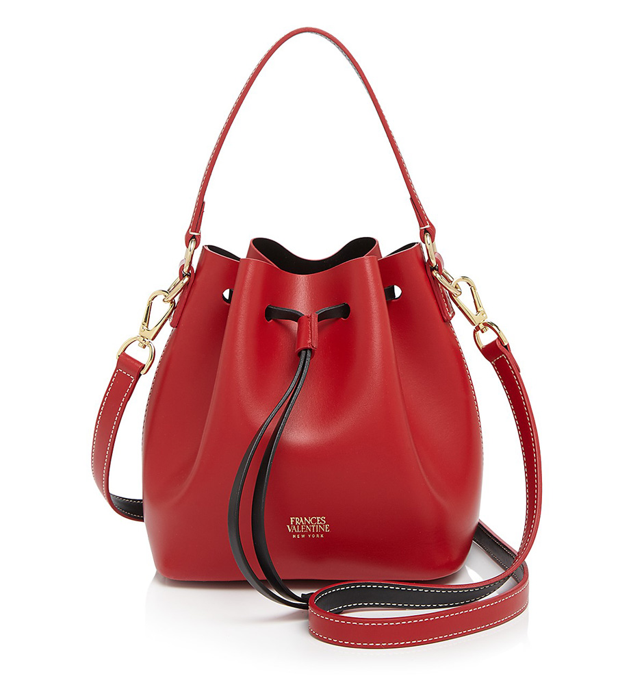 Frances-Valentine-Mini-Ann-Bucket-Bag