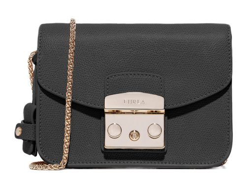 Furla-Metropolis-Mini-Crossbody-Bag
