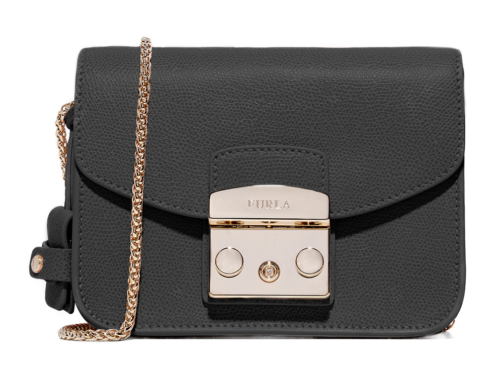 5 Under $500: The Perfect LBB (Little Black Bag) - PurseBlog