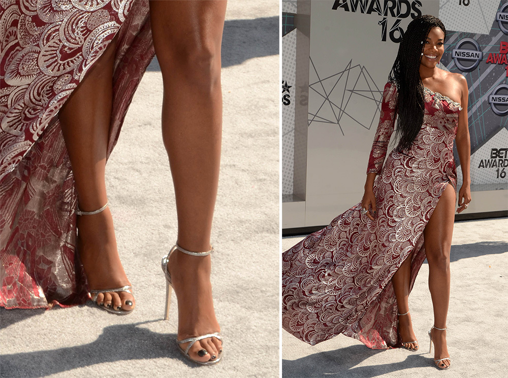 Gabrielle-Union-Jimmy-Choo-Molly-Sandals