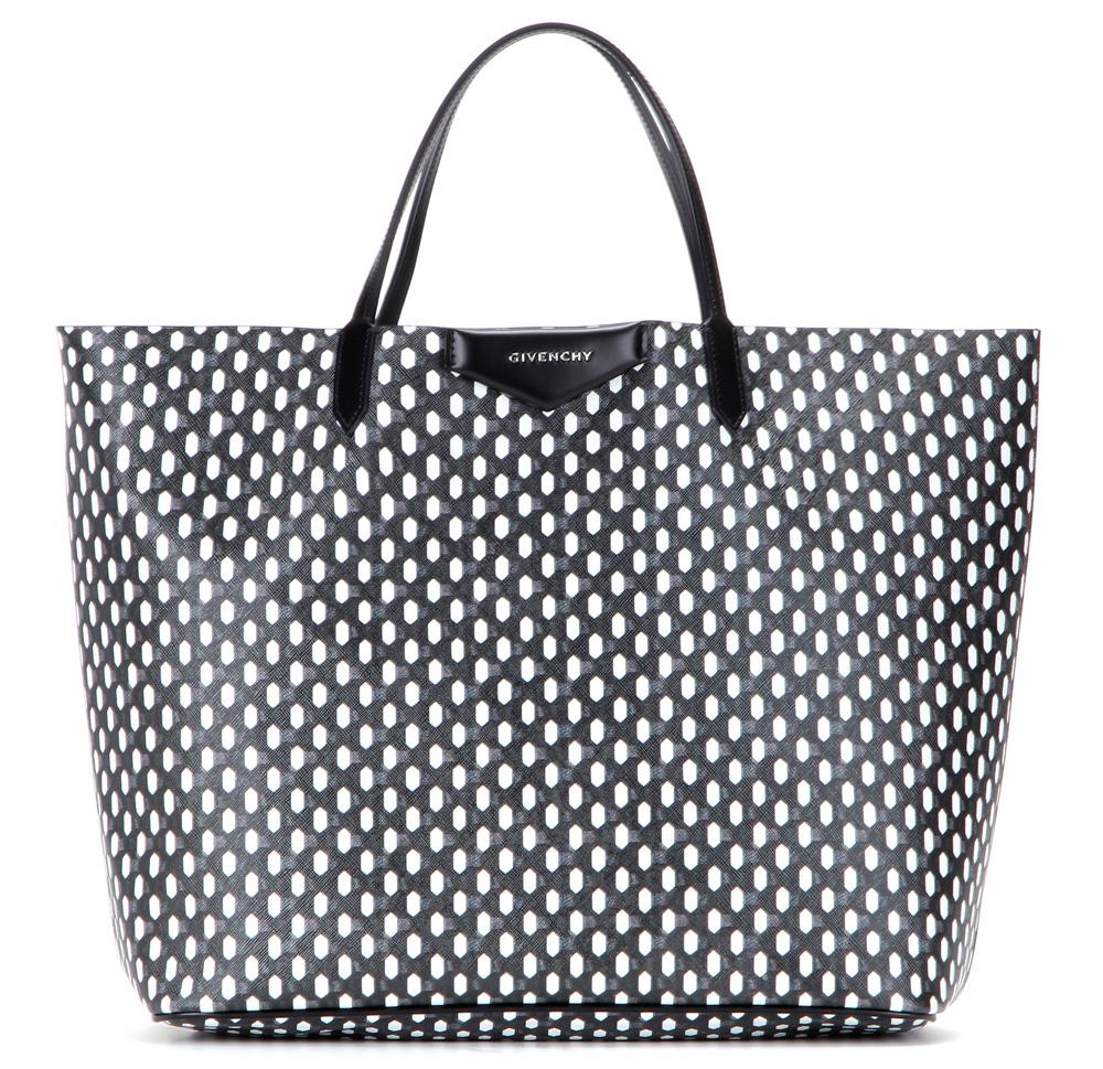 Givenchy-Antigona-Shopper-Tote