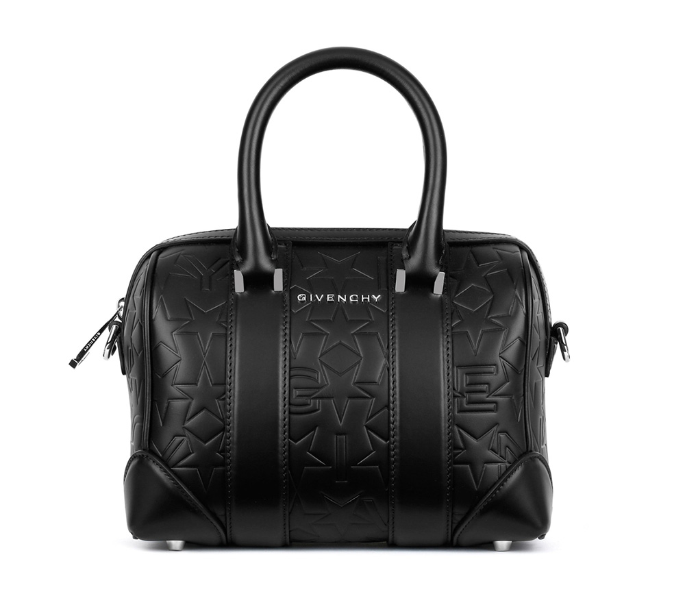 Givenchy-Fall-2016-Bags-17