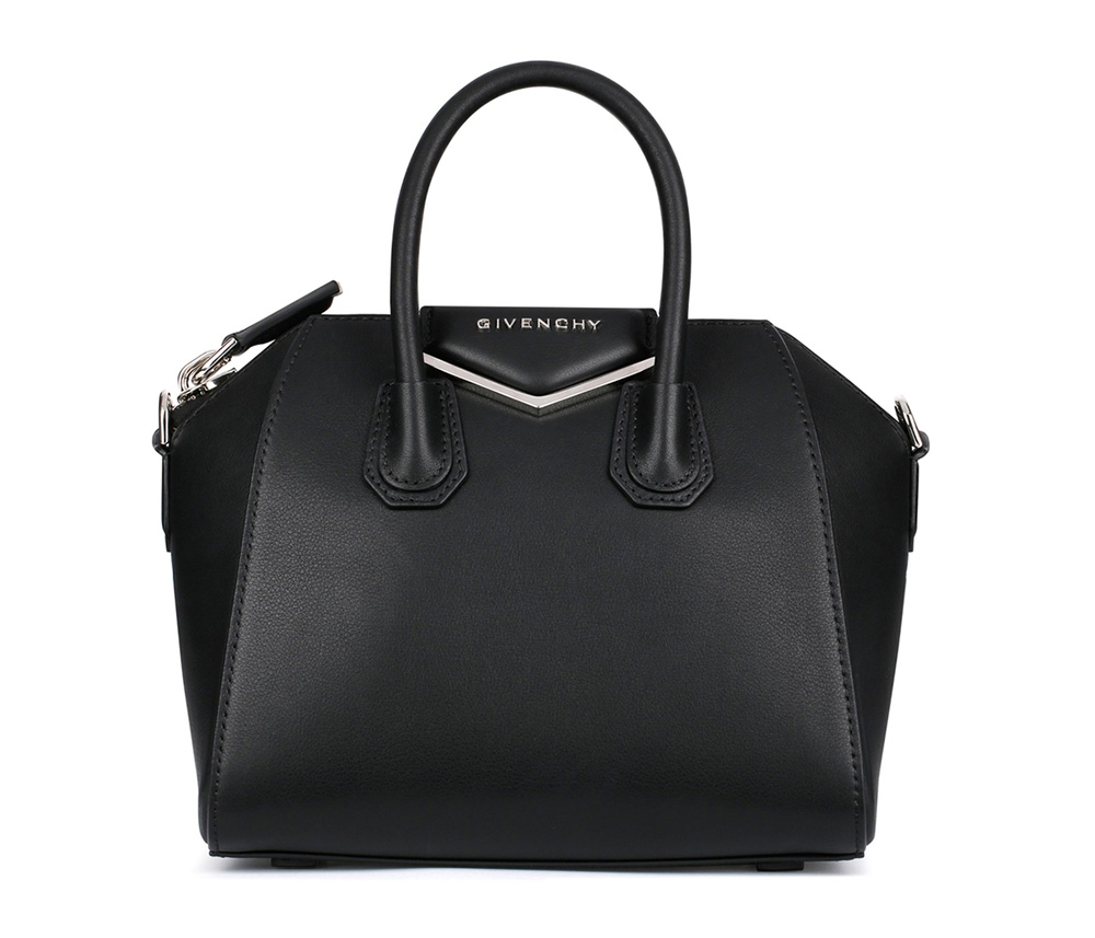 Givenchy-Fall-2016-Bags-2