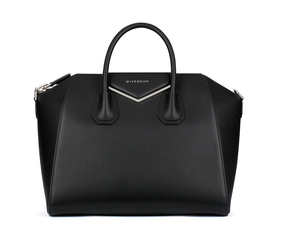 Givenchy-Fall-2016-Bags-3