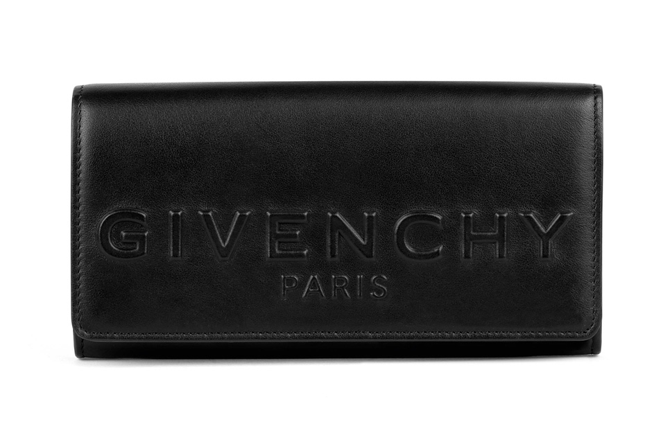 Givenchy-Fall-2016-Bags-32