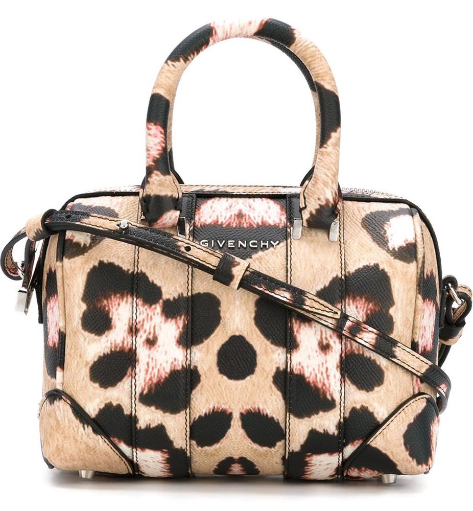 Givenchy-Micro-Lucrezia-bag