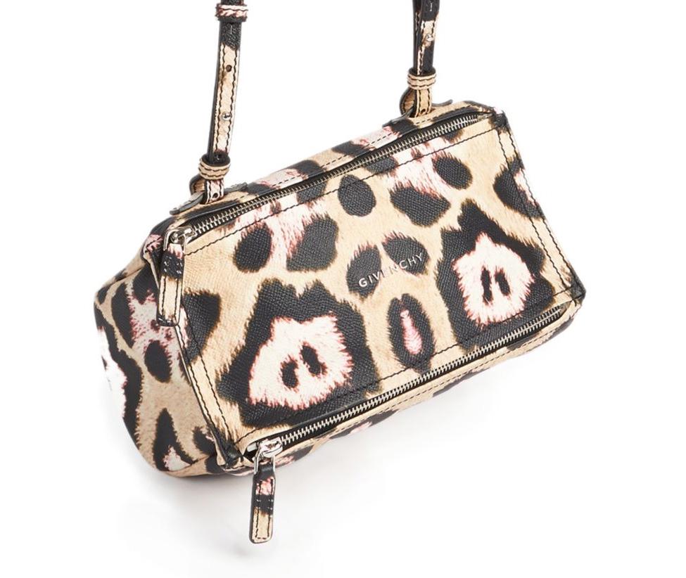 Givenchy-Mini-Pandora-Bag
