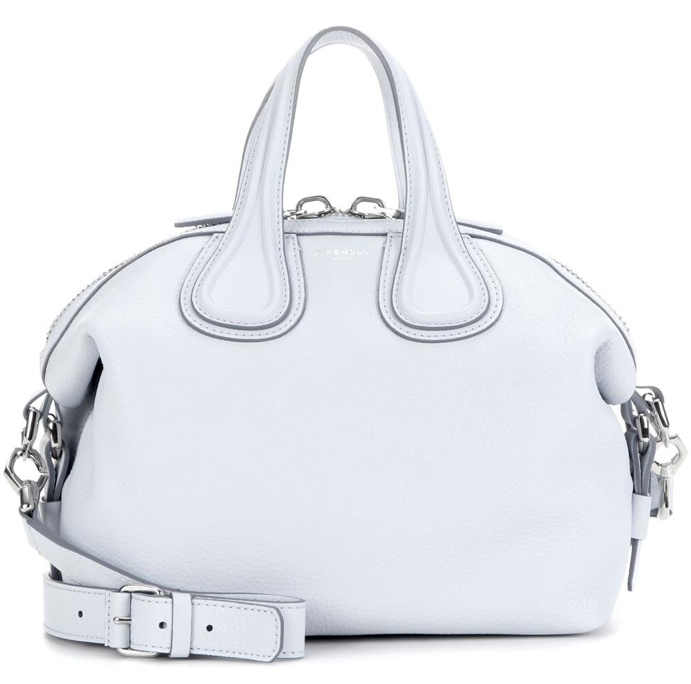 Givenchy-Nightingale-Bag-Baby-Blue