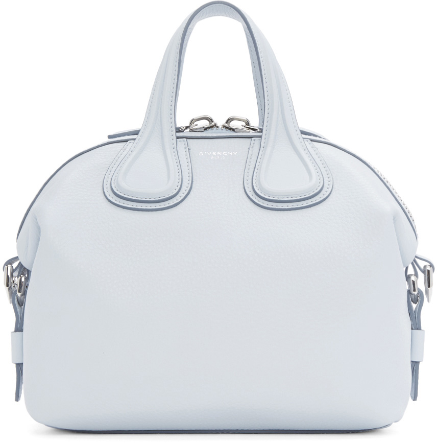 Givenchy-Nightingale-Bag-Baby-Blue
