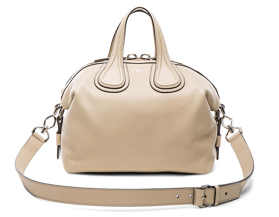 Givenchy-Nightingale-Bag-Beige