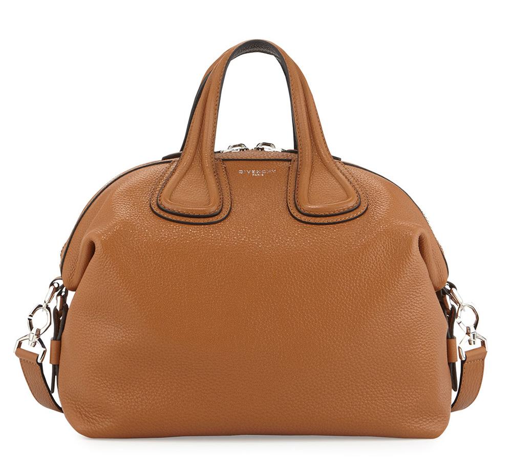 Givenchy-Nightingale-Bag