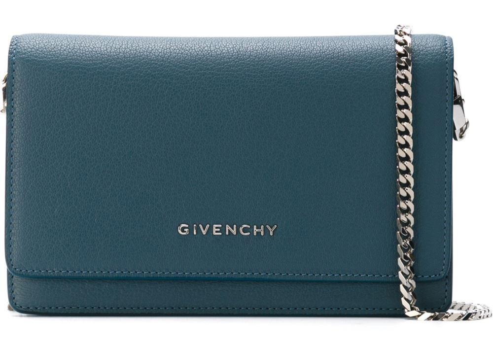 Givenchy-Pandora-Wallet-Bag