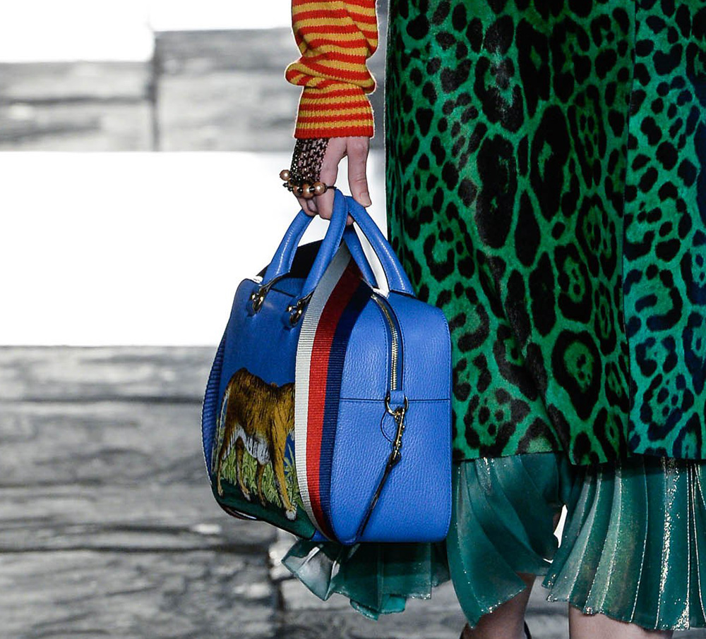 Gucci-Cruise-2017-Bags-24