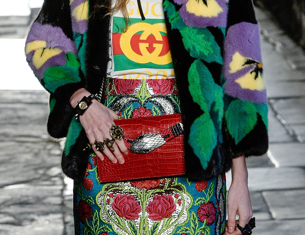Gucci-Cruise-2017-Bags-26