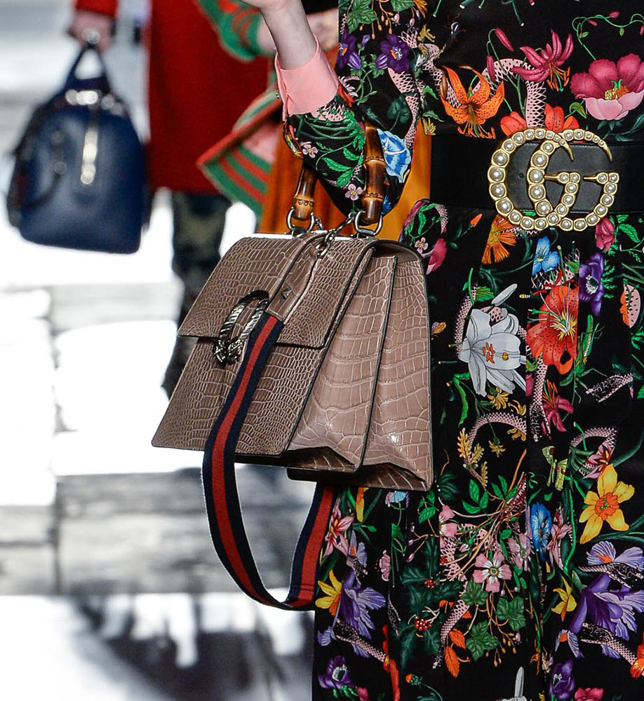 Gucci-Cruise-2017-Bags-3