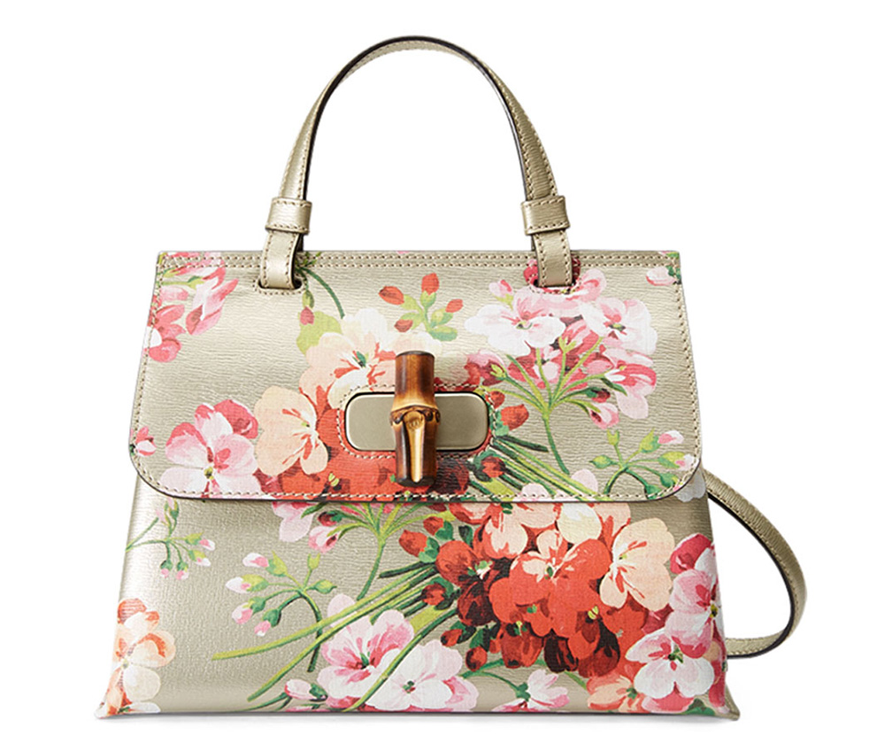 Gucci-Daily-Blooms-Bag