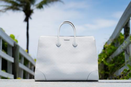 Gucci Bright Diamante Bags (4)