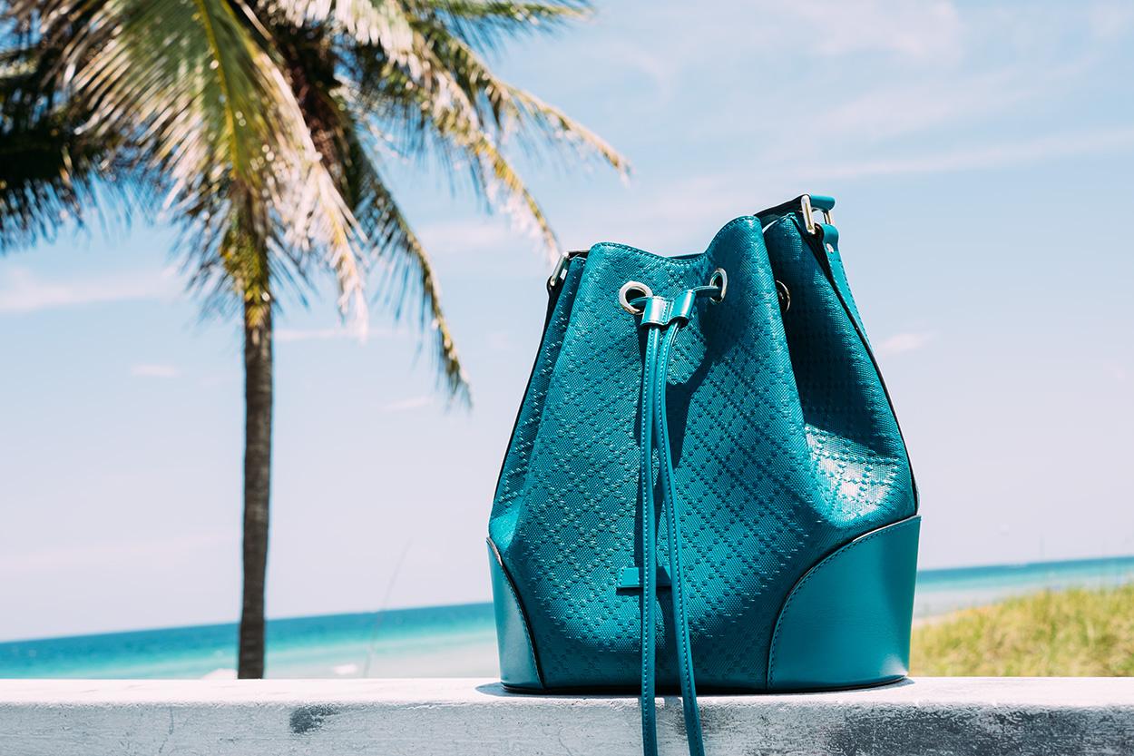 Gucci Bright Diamante Bags (9)