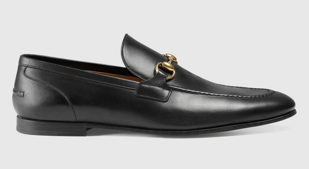 Gucci-Jordaan-Loafers