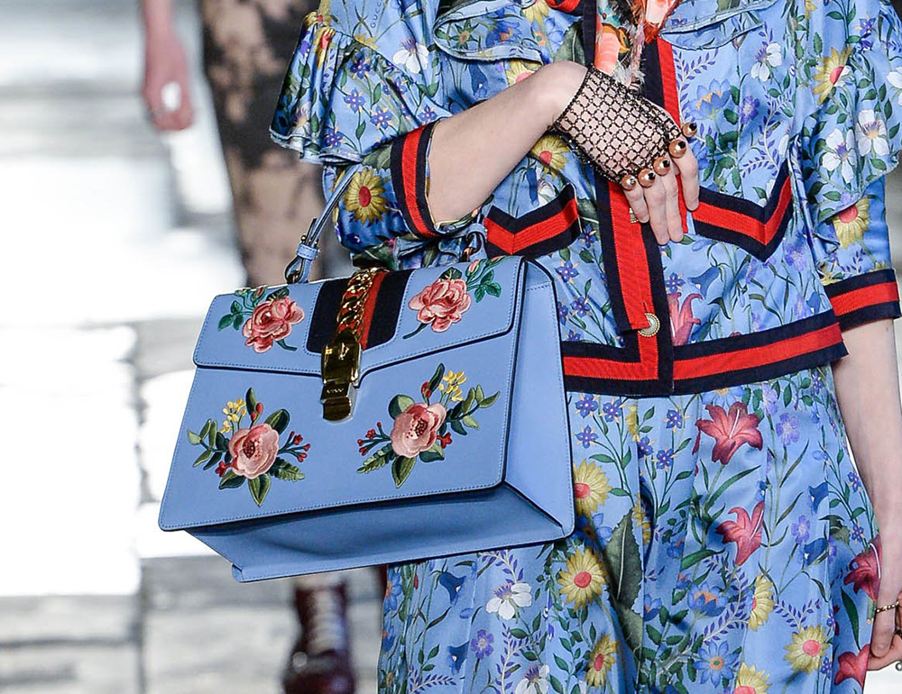 Gucci-Resort-2017-Bag