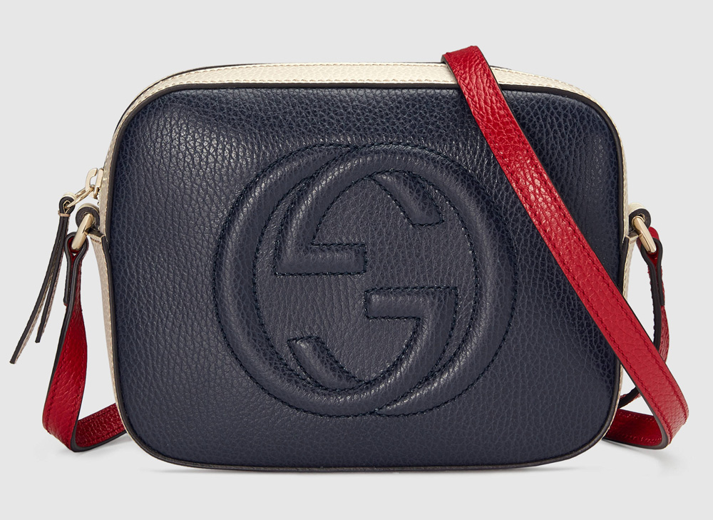 need to choose between gucci purse and prada handbag ...